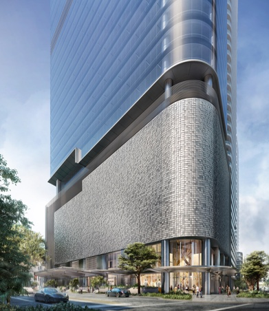 Thoma Bravo Signs Office Lease at 830 Brickell in Miami