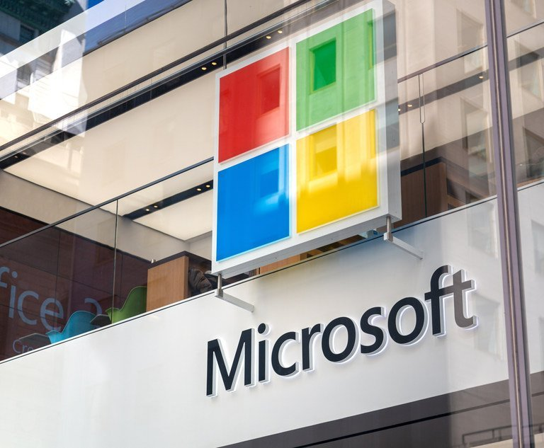 Microsoft leases 50,000-square-foot office in Brickell